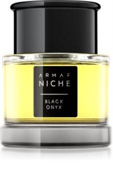 Armaf Black Onyx eau de parfum mixte