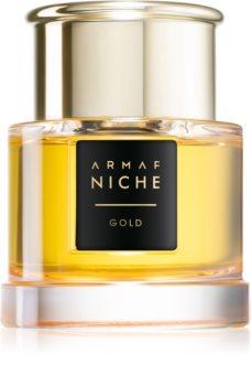 Armaf Gold Eau de Parfum hölgyeknek