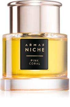 Armaf Pink Coral Eau de Parfum Naisille