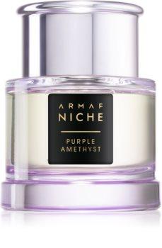 Armaf Purple Amethyst парфюмна вода за жени