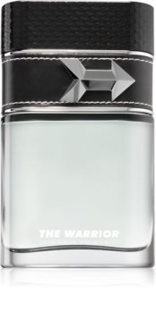 Armaf The Warrior Eau de Toilette uraknak