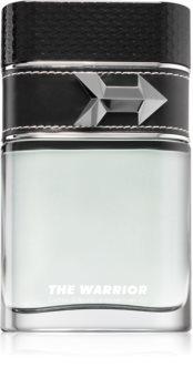 Armaf The Warrior toaletní voda pro muže