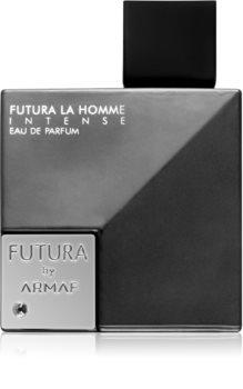 Armaf Futura La Homme Intense Eau de Parfum voor Mannen