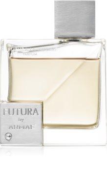 Armaf Futura La Homme Eau de Parfum Miehille