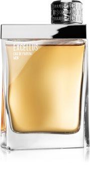 Armaf Excellus eau de parfum per uomo