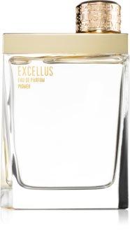 Armaf Excellus Eau de Parfum για γυναίκες