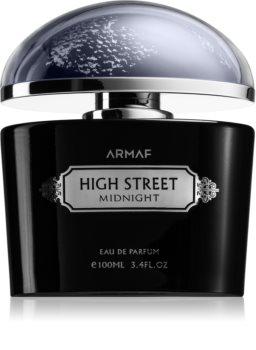 Armaf High Street Midnight woda perfumowana dla kobiet