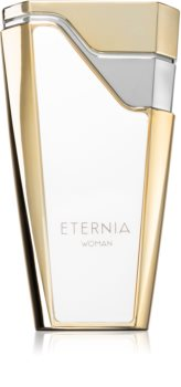Armaf Eternia Eau de Parfum für Damen