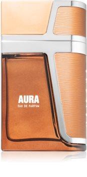 Armaf Aura парфюмна вода унисекс
