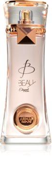 Armaf Beau Elegant woda perfumowana dla kobiet