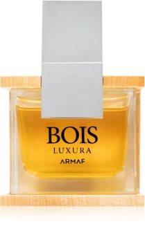 Armaf Bois Luxura Eau de Toilette pentru bărbați