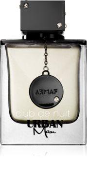 Armaf Club de Nuit Urban Man eau de parfum per uomo
