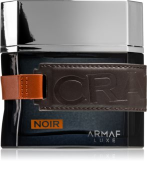 Armaf Craze Noir Eau de Parfum für Herren