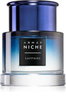 Armaf Sapphire Eau de Parfum mixte