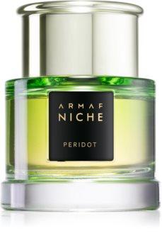 Armaf Peridot Eau de Parfum Unisex