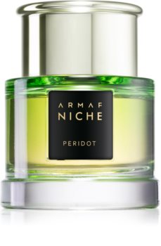 Armaf Peridot парфюмна вода унисекс