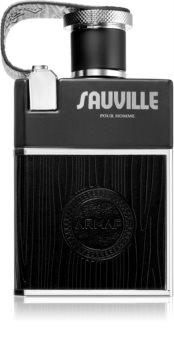 Armaf Sauville Pour Homme Eau de Parfum για άντρες