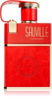 Armaf Sauville Pour Femme Eau de Parfum for Women