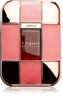 Armaf Legesi woda perfumowana dla kobiet