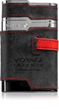 Armaf Voyage Intense Eau de Parfum pentru bărbați