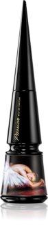 Armaf Passion парфюмна вода за жени