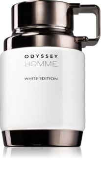 Armaf Odyssey Homme White Edition парфюмна вода за мъже