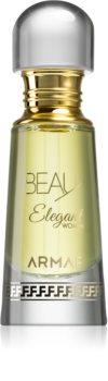 Armaf Beau Elegant olejek perfumowany dla kobiet