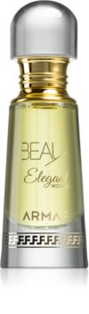 Armaf Beau Elegant ulei parfumat pentru femei