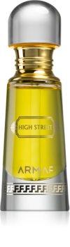 Armaf High Street huile parfumée pour femme