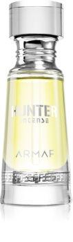 Armaf Hunter Intense parfumirano ulje za muškarce
