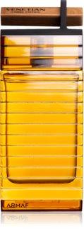 Armaf Venetian Ambre Edition eau de parfum per uomo