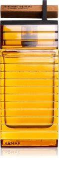 Armaf Venetian Ambre Edition eau de parfum pour homme