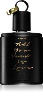 Armaf All You Need is Love Pour Homme Eau de Parfum Miehille