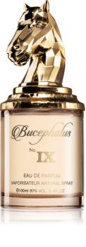 Armaf Bucephalus No. IX eau de parfum mixte