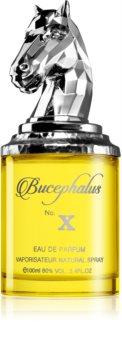 Armaf Bucephalus No. X eau de parfum mixte
