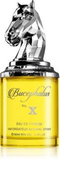 Armaf Bucephalus No. X parfemska voda uniseks