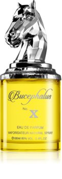 Armaf Bucephalus No. X парфумована вода унісекс