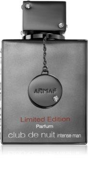 Armaf Club de Nuit Man Intense perfumy (edycja limitowana) dla mężczyzn