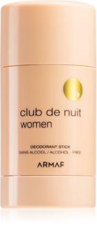 Armaf Club de Nuit Woman dezodorant w sztyfcie dla kobiet