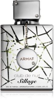 Armaf Club de Nuit Sillage parfemska voda za muškarce