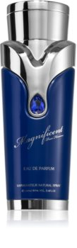 Armaf Magnificent Blue Pour Homme parfémovaná voda pro muže