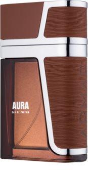 Armaf Aura eau de parfum mixte