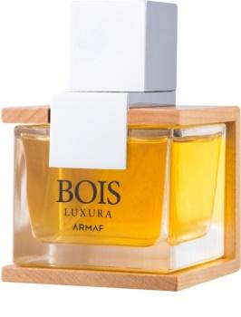 Armaf Bois Luxura eau de toilette per uomo