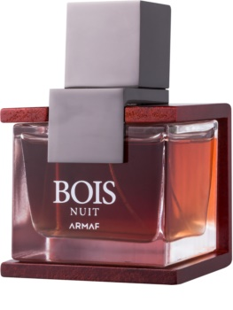 Armaf Bois Nuit eau de toilette for Men