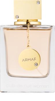 Armaf Club de Nuit Woman eau de parfum nőknek 105 ml
