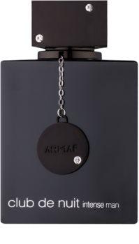 Armaf Club de Nuit Man Intense Eau de Toilette för män