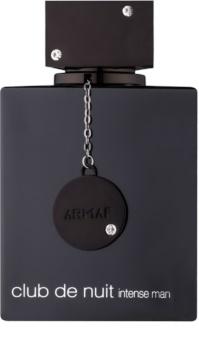 Armaf Club de Nuit Man Intense eau de toilette per uomo