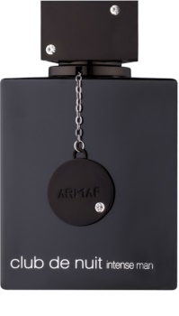 Armaf Club de Nuit Man Intense тоалетна вода за мъже