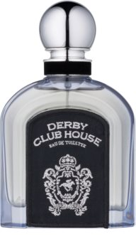 Armaf Derby Club House Eau de Toilette für Herren
