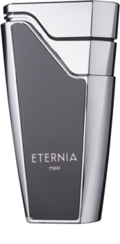 Armaf Eternia eau de toilette pentru bărbați
